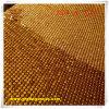安く装飾的な網の金属のカーテンの網(ISO)