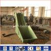 Cinghia di gomma dell'elevatore di benna dalla certificazione Ce&ISO9001