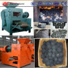 Holzkohle Briquette Ball Press Machine für Charcoal/Coal Powder