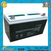 AGM Lead Acid Solar Battery de 12V 100ah