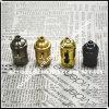 De Contactdoos van de Lamp Holder/Bulb van het metaal voor Edison (szt-OTH) Bulb