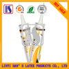 シーリングのための高い粘着性PUポリウレタン付着力の密封剤