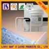 Colle à base d'eau utilisée de panneau de gypse de matériau de construction
