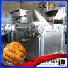 2016 meilleures pommes chips de Saler faisant frire la machine