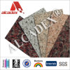 中国のアルミニウム合成のパネルの大理石ACPのパネル