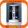 Quarto de Steam Shower da forma com Highquality