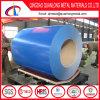 Bunter Stahlring/Farbe beschichteten Stahlring/Colorbond