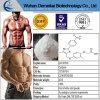 Poudre de Sarms Gw-501516/Cardarine avec la qualité pour Musclebuilder