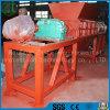 Пластмасса/древесина резины/барабанчика/покрышка/пленка/шишки/Jumbo/сплетенные мешки/шредер автошины