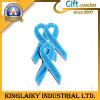 Gift (KFM-004)를 위한 Logo Printing를 가진 주문을 받아서 만들어진 Promotion Fridge Magnet