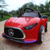 Reiten-auf Auto Kind-elektrisches Auto, RC Auto, elektrische Spielwaren