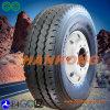 TBR, Förderwagen-Reifen, Bus-Reifen, Radialreifen