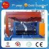 Stahltürrahmen, der Maschine herstellt