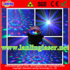 LED Crystal Ball Disco Party LED Light