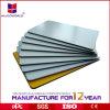 Pannello composito di alluminio interno di formato standard