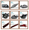 ISO9001, CE, UL Certificate Car Accessories Light for BMW