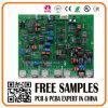 Провайдер EMS обслуживания изготавливания агрегата PCB управлением Shenzhen электронный