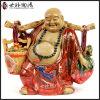 Siddharta Gautama, Gotama Siddhartha, Buddhism do fundador