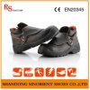 Хорошие ботинки безопасности Weding цены