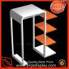 Kleid-Bildschirmanzeige-Möbelgeschäft-Gondel-System mit Fach