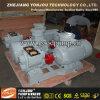 Yhcb Tunker 트럭 기름 장치 펌프