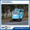 Vendita calda! Spazzatrice di strada (KW-1760H)
