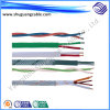 K Type Extension/Compensation Cable for Thermocouple