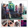 Hookah Charcoal Making Machine Shisha Charcoal Machine
