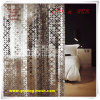 BuildingのためのアルミニウムAlloy/Decorative/Metal Curtain Mesh