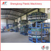Woven Bag Production Line (SL-SC-4/750)