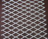 Weave di perforazione Style e Expanded Mesh Type Expanded Metal Mesh