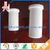 Nylon di plastica del manicotto del tubo dell'accessorio per tubi dello stampaggio ad iniezione
