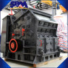 인도에 있는 새로운 Design 1-1000tph Coal Crushing Machinery