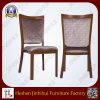 Stackable стулы банкета мебели банкета (BH-FM8037)