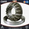 Peilung-Hersteller-China-Kegelzapfen-Rollenlager (31310)