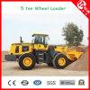 Zl956 5 Ton Lafarge Wheel Loader (5000kg)