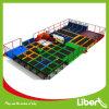Профессиональное Manufacturer Trampoline Park для крытого Trampoline Park