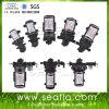 Seaflo 24V 3.3gpm 35psi Filter und Pump