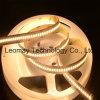 Indicatore luminoso di strisce caldo di vendita 24VDC 2835SMD LED con l'alto lumen