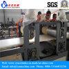 XPS Isolierungs-Schaum-Vorstand-Strangpresßling-Zeile