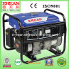 YAMAHA 2000W Professional Gasoline Generator
