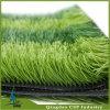 Synthetisches Gras mit 9000dtex für Fußball