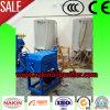Manuell einfachen Öl-Reinigungsapparat, ÖlWaster/die Partikel Platte-Betätigen, die Trennzeichen entfernen