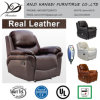 8개 점 Vibration Massage Recliner Chair 또는 Massage Sofa/Heating Massage Recliner/Kd-Dm7085