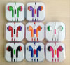 Qualité Apple Earphone pour l'iPhone Samsung