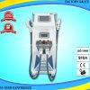 Máquina barata da beleza do laser Hifu de Opl da plataforma