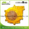 Pompe centrifugée à boue centrifuge à haute performance résistant à l'usure