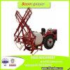 Ytoのトラクターによって取付けられる噴霧機械のための農場ブームのスプレーヤー