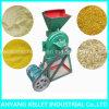 Máquina de fresagem de equipamentos de moagem de grãos de venda quente