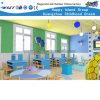 Projeto de facilidades da sala de aula da experiência da ciência das crianças (KXSJS-3-F)